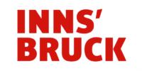 innsbruck-stadtlogo-700x458
