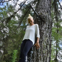 07 Verena Hiltpolt Waldbaden