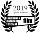 INF-film-2019 Official Selection