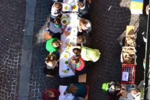 Wir-retten-Lebensmittel-2015-050