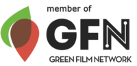 green-film-network