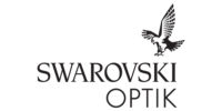 hauptsponsor-swarovski