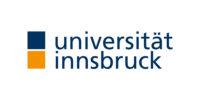 hauptsponsor-universitaet-innsbruck