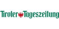 medienpartner-tiroler-tageszeitung
