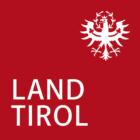Landeslogo_4c500x500
