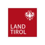 sponsoren-landtirol
