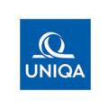 sponsoren-slider-_0004_supporter-uniqa