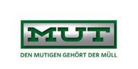 sponsoren-slider-kufstein_0011_MUT