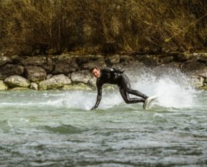 Upstream__Innsbruck__03_04_2018__Action-6-495x400