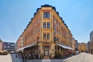 01_GUSTO_Central_Außen_2021_(c)Hotel Cafe Central GmbH