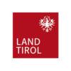 sponsoren-slider-_0017_Landeslogo_4c500x500-1