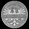 Bewusst Tirol Münze freigestellt png-min