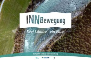 INF_SENSES-17-08-2021_INNBewegung-KurzfilmINNsieme_BILD1