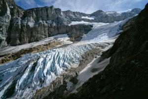 Alpengletscher_BILD-1_c_BerndRitschel