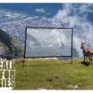 inf-film-call4entries-1920x1280v3-105x105-c.jpg